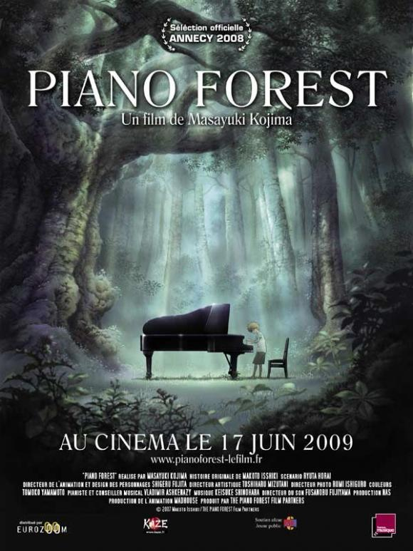 http://neeria.cowblog.fr/images/Films/19108121jpgr760xfjpgqx20090519032220.jpg