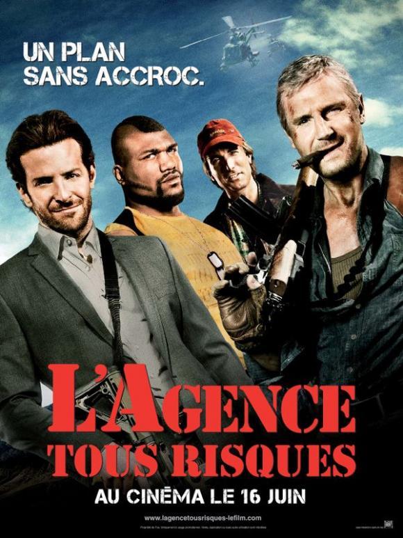 http://neeria.cowblog.fr/images/Films/19447495jpgr760xfjpgqx20100512053102.jpg