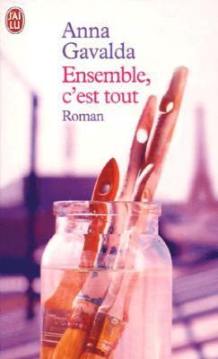 http://neeria.cowblog.fr/images/Livres/couv1444737gif.jpg