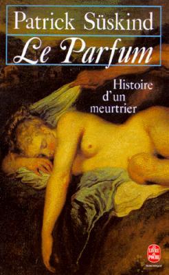 http://neeria.cowblog.fr/images/Livres/couv15099577gif.jpg