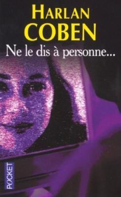 http://neeria.cowblog.fr/images/Livres/couv17672684.jpg