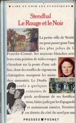 http://neeria.cowblog.fr/images/Livres/couv206902.jpg