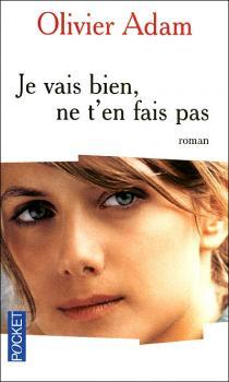 http://neeria.cowblog.fr/images/Livres/couv24896327.jpg