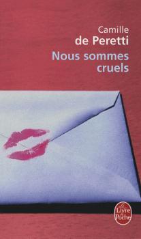 http://neeria.cowblog.fr/images/Livres/couv31362699gif.jpg