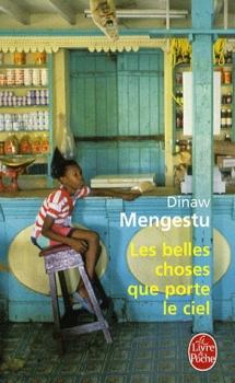 http://neeria.cowblog.fr/images/Livres/couv55071616.jpg