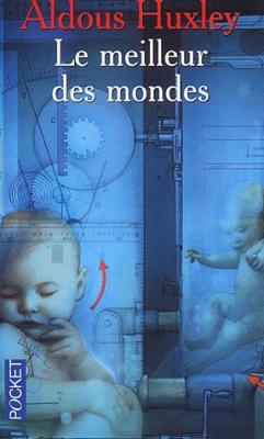 http://neeria.cowblog.fr/images/Livres/couv59346607gif.jpg