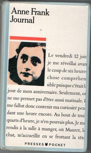 http://neeria.cowblog.fr/images/Livres/img011.jpg